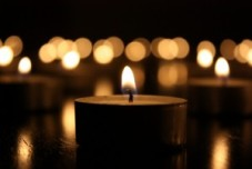 Candles-for-IWOOP-300x200