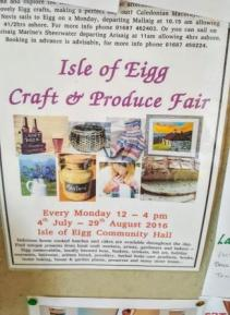 Eigg crafts poster 2016 KB compress.jpg
