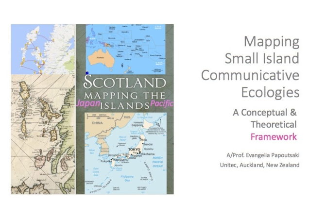 Mapping Small island Communicative Ecologies Papoutsaki Jan 18